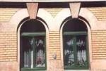 Fenster EG vorn